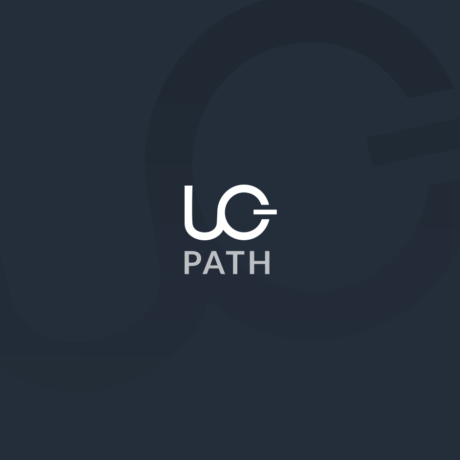 Learning path Uberpath (legacy) image